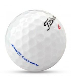 Srixon Z Star (25 bolas de golf)